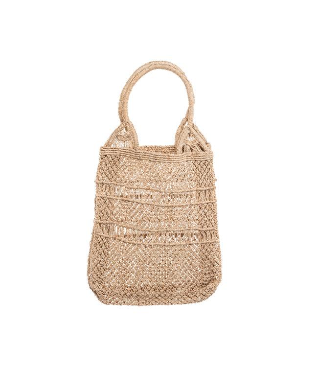 The Stevie Bag