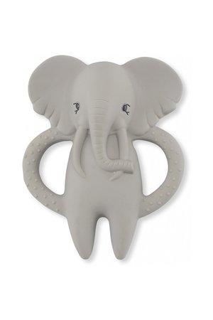 Konges Sløjd Bijtring olifant - grijs