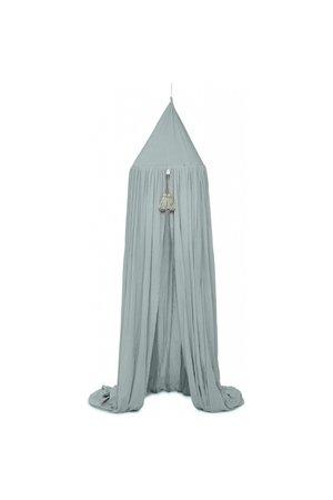 Konges Sløjd Bedhemel - french blue