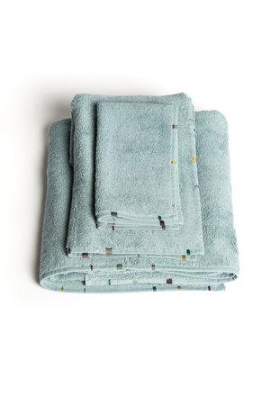 Towel water Memba - aqua, 3 sizes