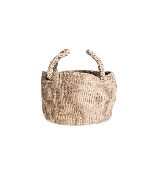 Seafarer basket