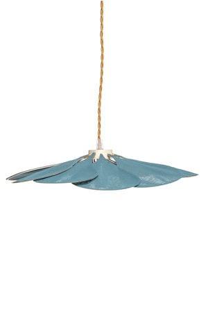 Georges hanglamp Pale Nomade - tempête - 40cm