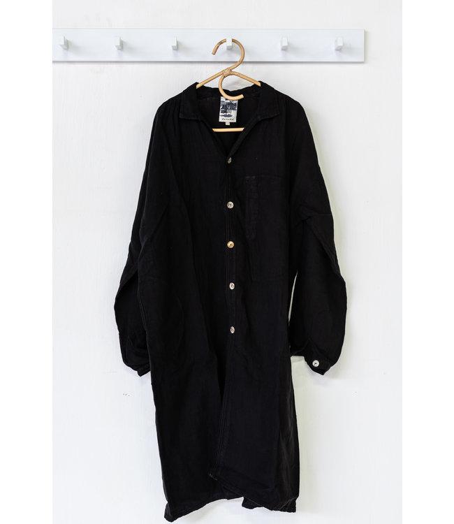 Djerba coat