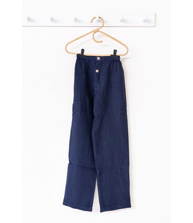 Djerba pants