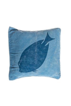 Ali Lamu Ali Lamu cushion #9