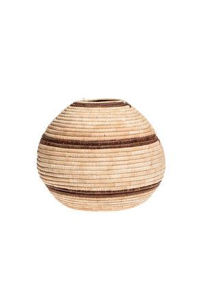 Palm kruik Ndebele #2