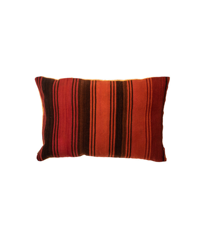 Frazada cushion #2