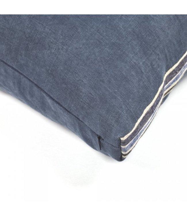 The Galloper deco cushion - bastion 40x80cm