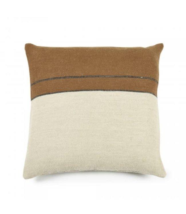 Gus deco  cushion  - stripe