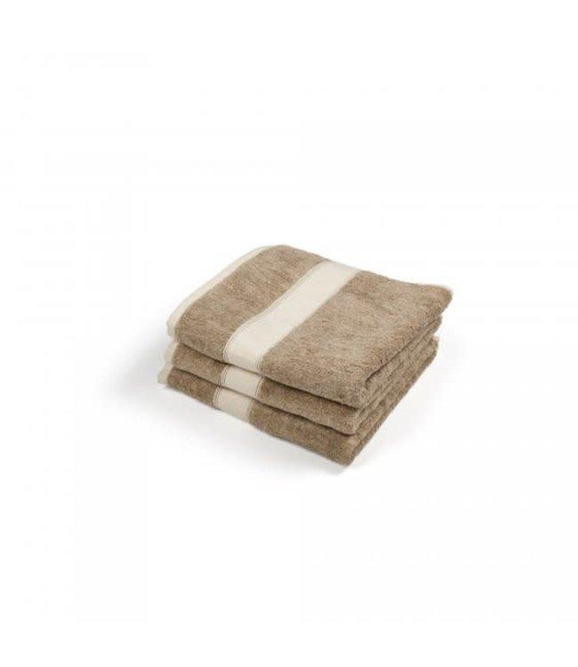 Simi bath linen collection