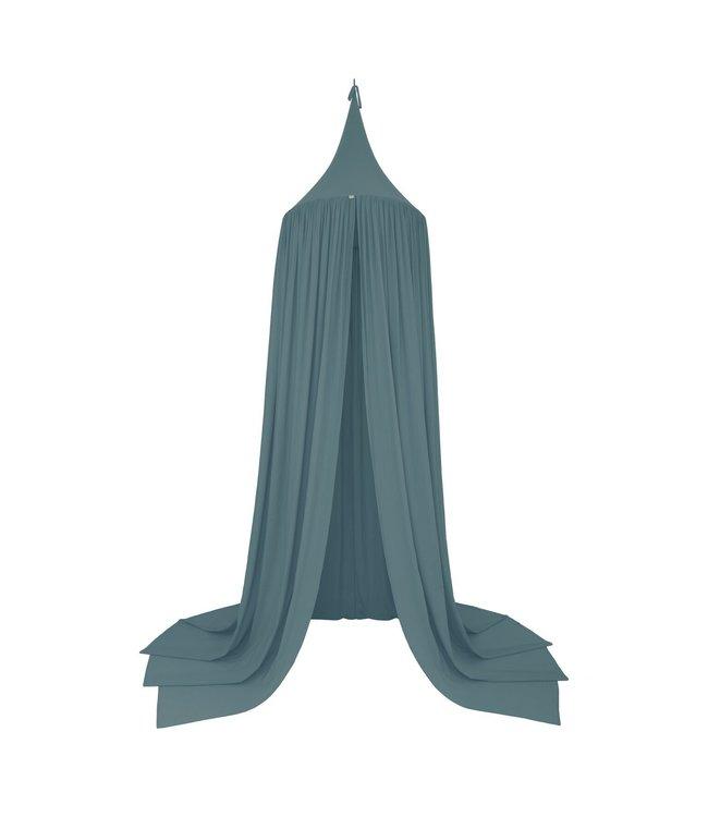 Numero 74 Bedhemel - ice blue
