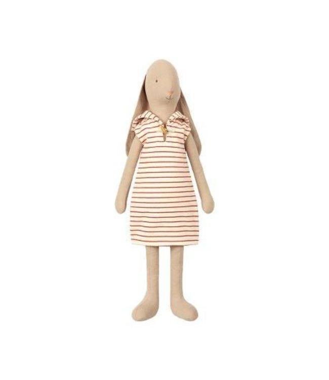 Bunny size 4 - sailor dress