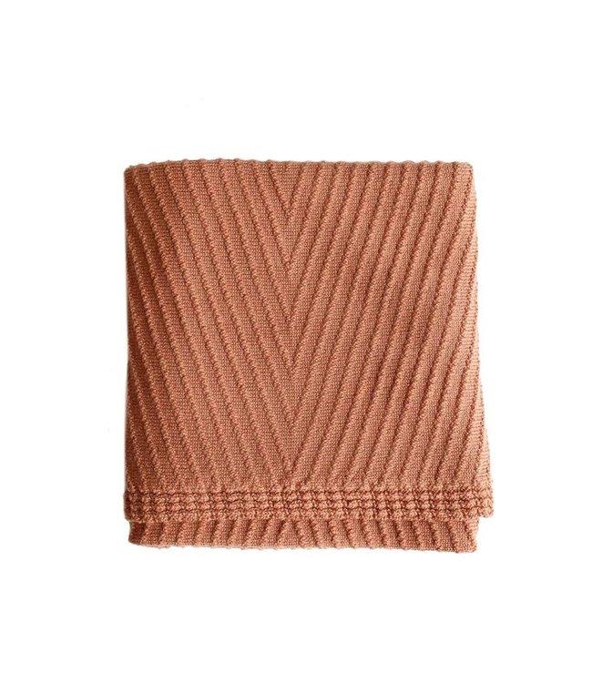 Blanket Akira - brick