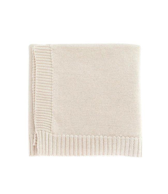 Blanket Didi - off white