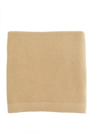 Hvid Blanket Deedee - breeze