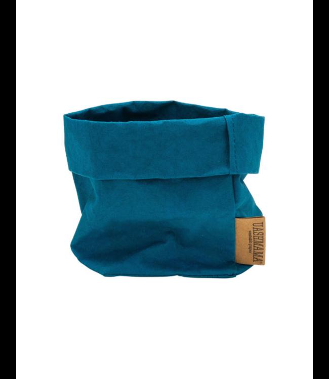 Uashmama paperbag - olbia