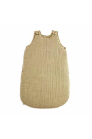 Numero 74 Winter sleeping bag - mellow yellow