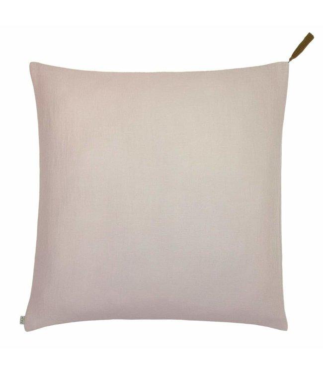 Pillow case - powder