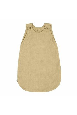 Numero 74 Summer sleeping bag -  mellow yellow