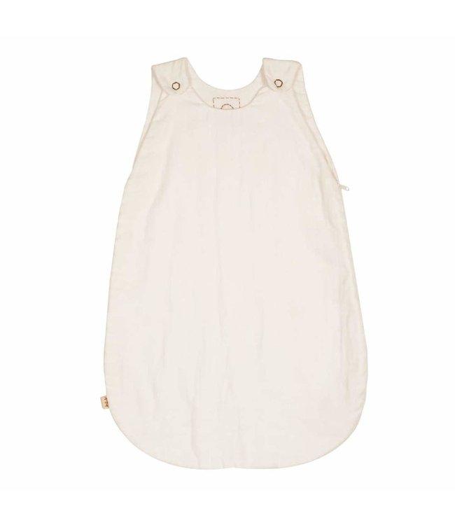 Summer sleeping bag - natural