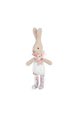 Maileg Rabbit girl - My