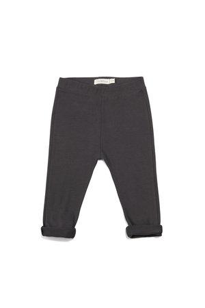Phil & Phae Basic jersey pants - graphite