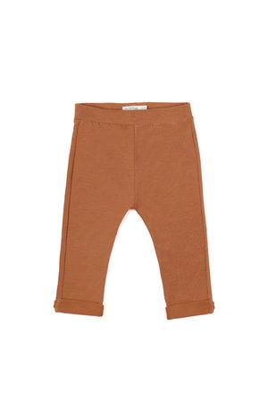 Phil & Phae Basic jersey pants - hazel