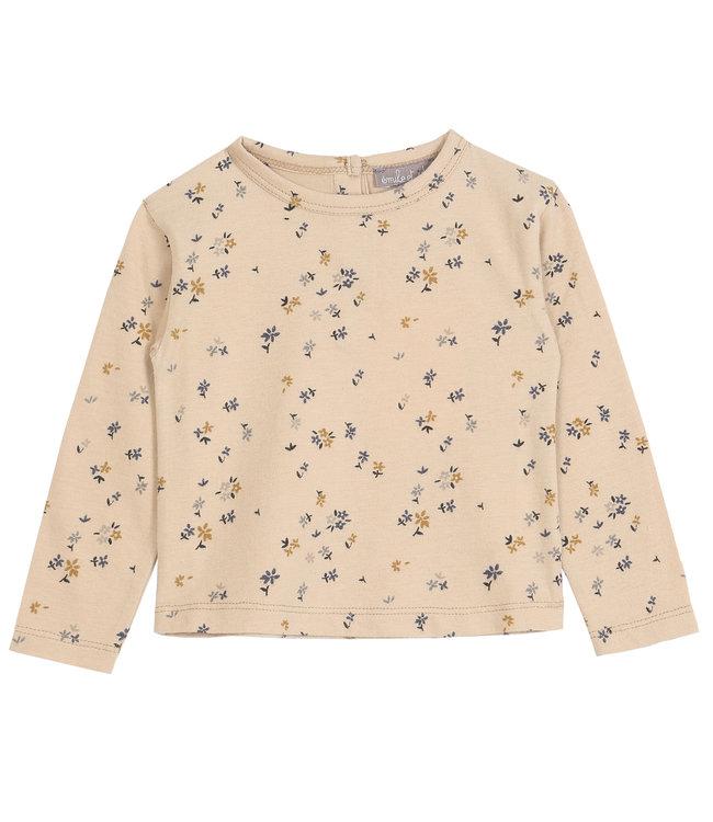 Emile et ida T-shirt - dune champêtre