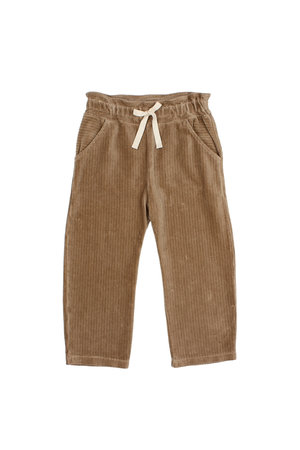Buho Kala pants - nougat