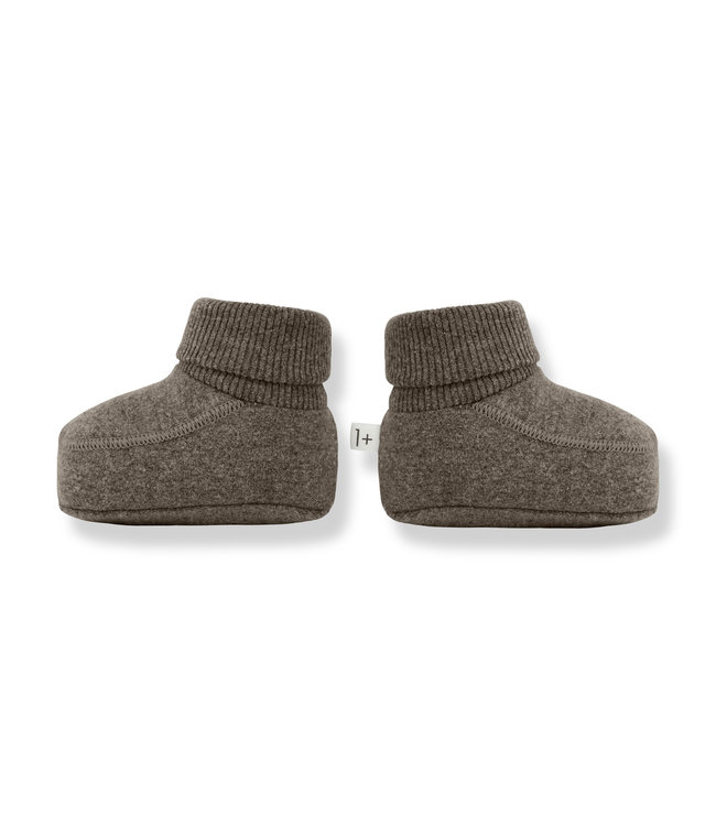 1+inthefamily Skye socks - terrau