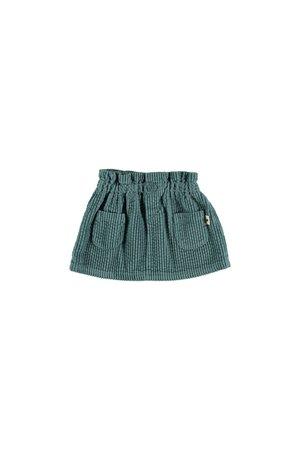 My little cozmo Skirt baby corduroy - jeans