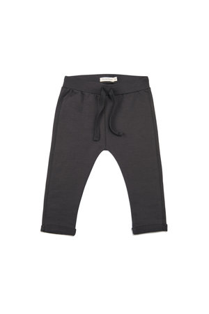 Phil & Phae Baby sweat pants - graphite