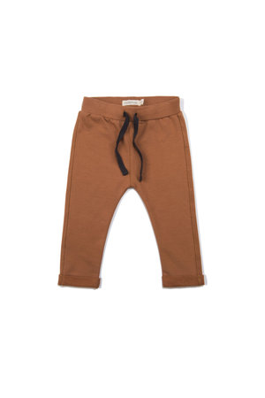 Phil & Phae Baby sweat pants - hazel