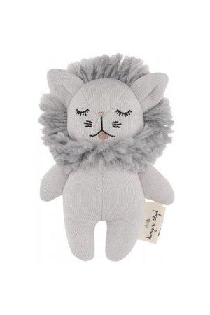 Konges Sløjd Rammelaar - mini leeuw