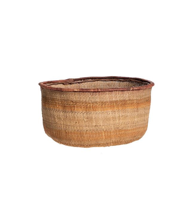 Basket Nukak #17