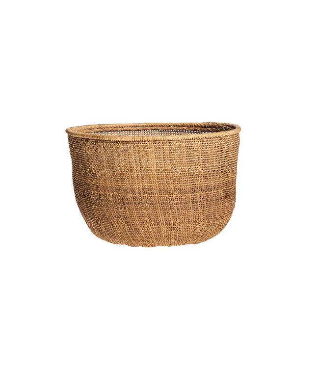 Basket Nukak #22