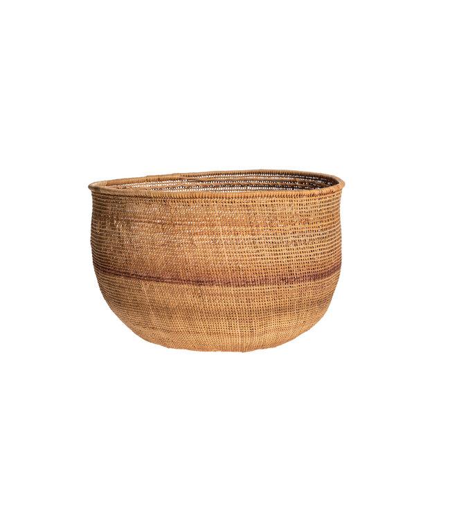 Basket Nukak #23
