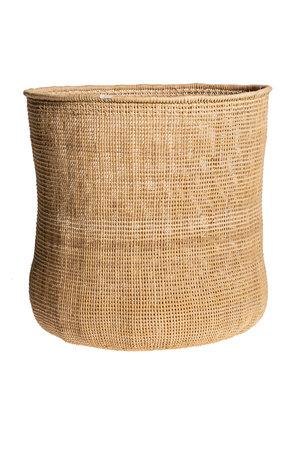 Basket Maku