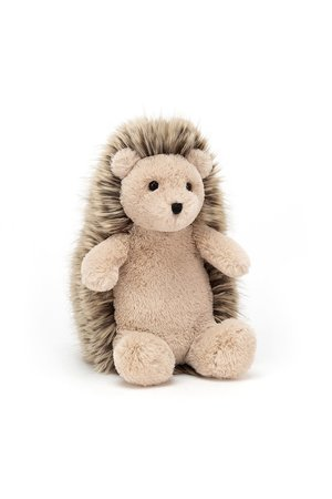 Jellycat Limited Pipsy hedgehog