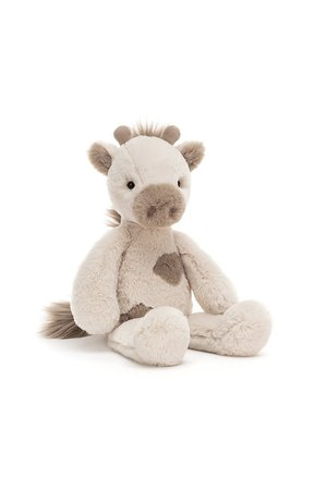 Jellycat Limited Billie giraffe
