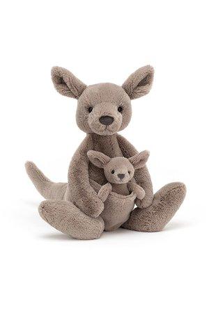Jellycat Limited Kara kangaroo