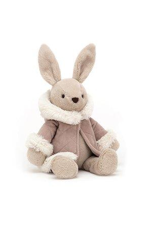 Jellycat Limited Parkie bunny