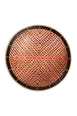 Basket Balay #1