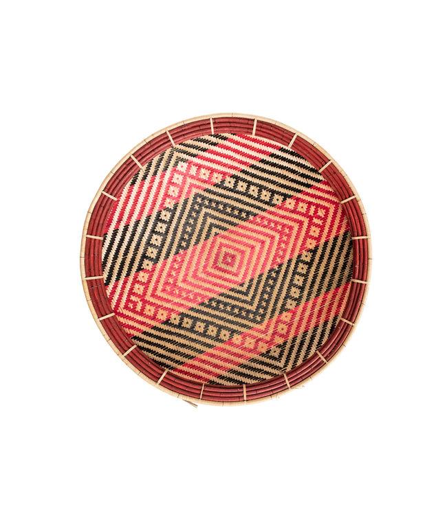 Basket Balay #3