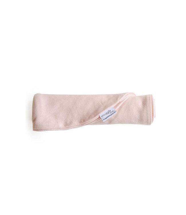 Cotton cover - sugar plum