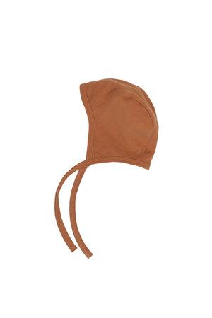 Phil & Phae Baby bonnet - hazel
