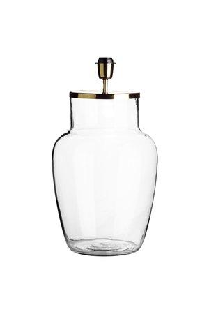 Tine K Home Glass lamp XL
