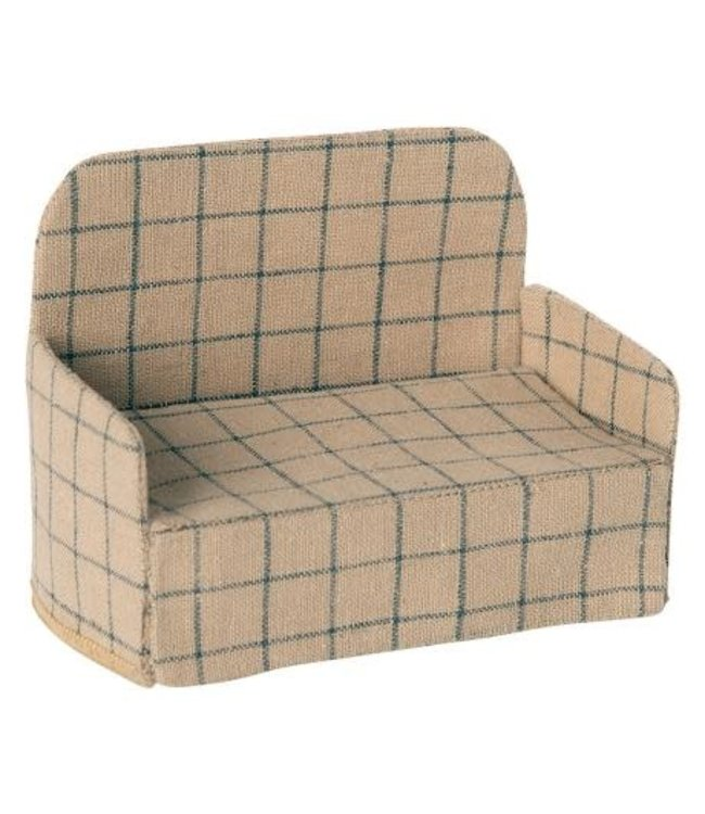 Maileg Couch, mouse
