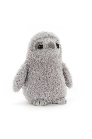 Jellycat Limited Dumble bird