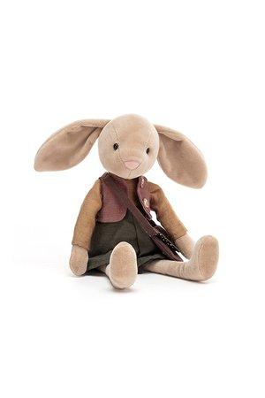 Jellycat Limited Pedlar bunny
